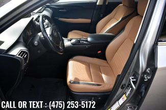 2016 Lexus NX 200t AWD 4dr Waterbury, Connecticut 15