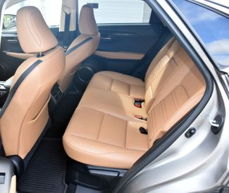 2016 Lexus NX 200t AWD 4dr Waterbury, Connecticut 16