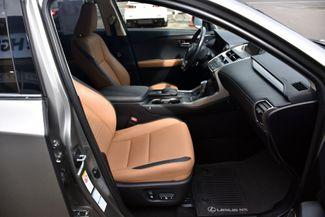 2016 Lexus NX 200t AWD 4dr Waterbury, Connecticut 19