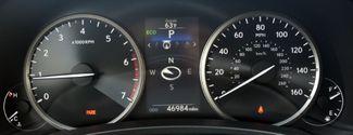 2016 Lexus NX 200t AWD 4dr Waterbury, Connecticut 23