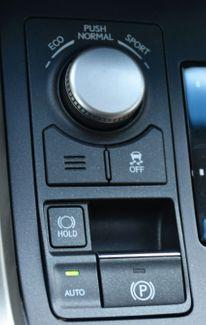 2016 Lexus NX 200t AWD 4dr Waterbury, Connecticut 27