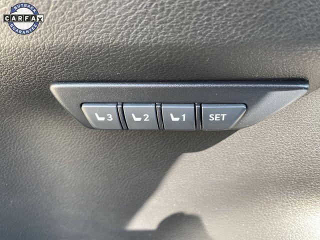 2016 Lexus NX 200t F Sport Madison, NC 31