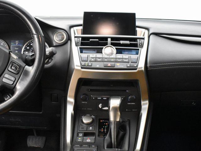 2016 Lexus NX 200t in McKinney, Texas 75070