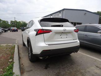 2016 Lexus NX 200t SEFFNER, Florida 11