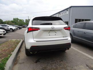 2016 Lexus NX 200t SEFFNER, Florida 12