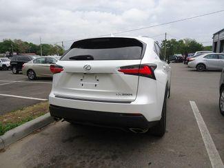 2016 Lexus NX 200t SEFFNER, Florida 14