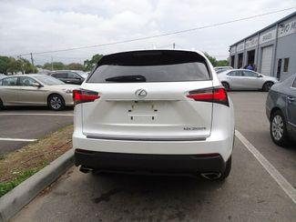 2016 Lexus NX 200t SEFFNER, Florida 15