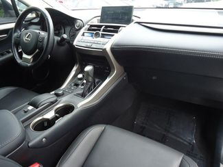 2016 Lexus NX 200t SEFFNER, Florida 19