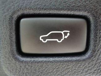 2016 Lexus NX 200t SEFFNER, Florida 24