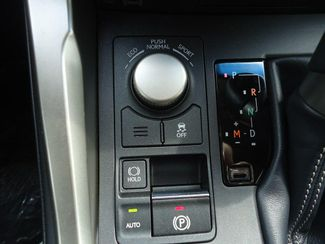 2016 Lexus NX 200t SEFFNER, Florida 31