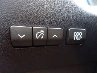 2016 Lexus NX 200t SEFFNER, Florida 35