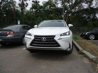 2016 Lexus NX 200t SEFFNER, Florida 6