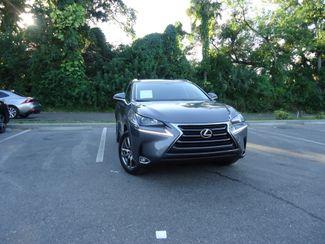 2016 Lexus NX 200t SEFFNER, Florida 10