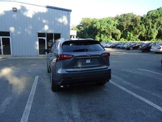 2016 Lexus NX 200t SEFFNER, Florida 13