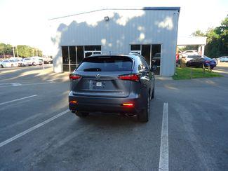 2016 Lexus NX 200t SEFFNER, Florida 16