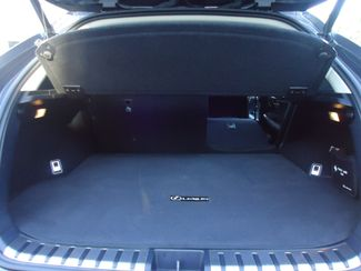2016 Lexus NX 200t SEFFNER, Florida 21