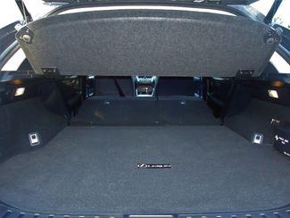 2016 Lexus NX 200t SEFFNER, Florida 22