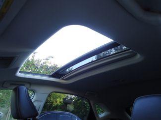 2016 Lexus NX 200t SEFFNER, Florida 3