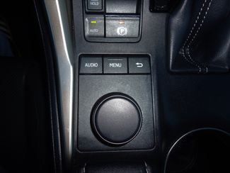 2016 Lexus NX 200t SEFFNER, Florida 34
