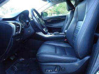 2016 Lexus NX 200t SEFFNER, Florida 4
