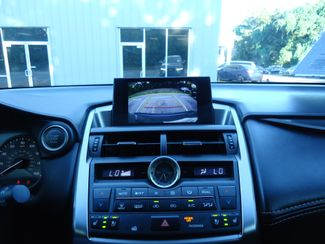 2016 Lexus NX 200t SEFFNER, Florida 41