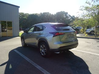 2016 Lexus NX 200t ROOF AND NAV SEFFNER, Florida 13