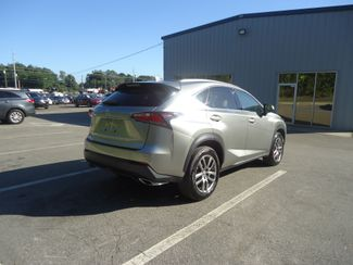 2016 Lexus NX 200t ROOF AND NAV SEFFNER, Florida 16