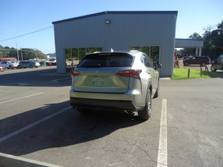 2016 Lexus NX 200t ROOF AND NAV SEFFNER, Florida 17