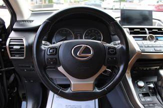 2016 Lexus NX 200T  city PA  Carmix Auto Sales  in Shavertown, PA