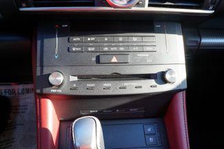 2016 Lexus RC 200t Memphis, Tennessee 13