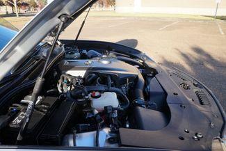 2016 Lexus RC 200t Memphis, Tennessee 24