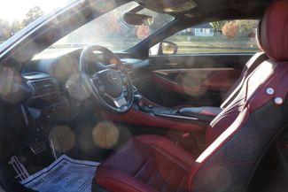 2016 Lexus RC 200t Memphis, Tennessee 7