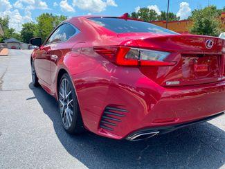 2016 Lexus RC 300 F Sport  city NC  Palace Auto Sales   in Charlotte, NC