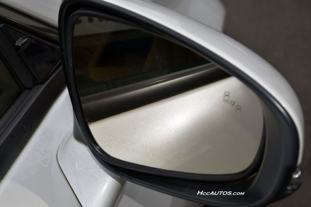 2016 Lexus RC 300 2dr Cpe Waterbury, Connecticut 15