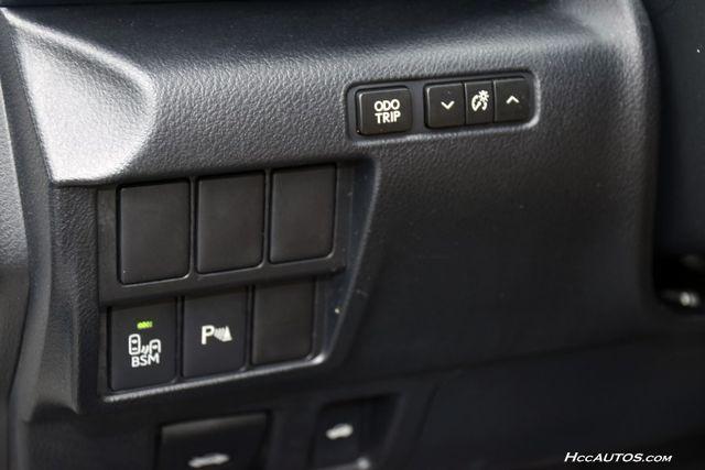 2016 Lexus RC 300 2dr Cpe Waterbury, Connecticut 29