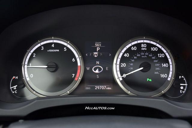 2016 Lexus RC 300 2dr Cpe Waterbury, Connecticut 31