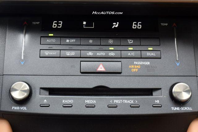 2016 Lexus RC 300 2dr Cpe Waterbury, Connecticut 36