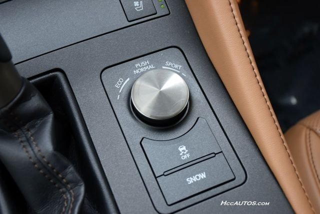 2016 Lexus RC 300 2dr Cpe Waterbury, Connecticut 38