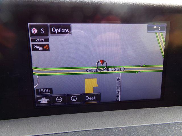 2016 Lexus RC 350 in Carrollton, TX 75006