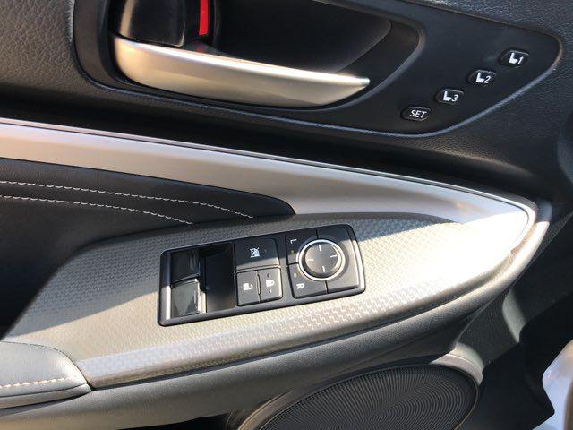 2016 Lexus RC 350 F Sport in Carrollton, TX 75006