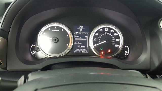 2016 Lexus RC 200t in McKinney Texas, 75070