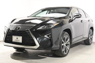 2016 Lexus RX 350 w/ Nav/ Blind Spot/ Safety in Branford, CT 06405