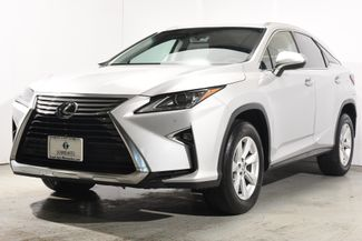 2016 Lexus RX 350 Nav/ Safety/ Blind Spot/ RCTA in Branford, CT 06405