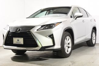 2016 Lexus RX 350 w/ Nav/ Safety Package in Branford, CT 06405