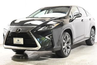 2016 Lexus RX 350 w Nav / Safety / Blind Spot in Branford, CT 06405