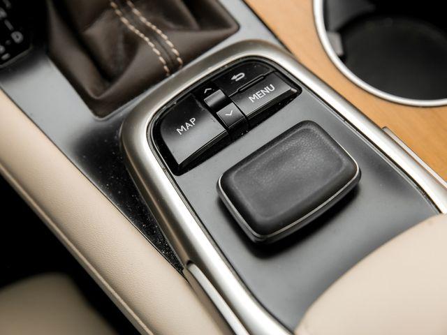 2016 Lexus RX 350 Burbank, CA 12