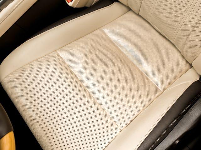 2016 Lexus RX 350 Burbank, CA 19