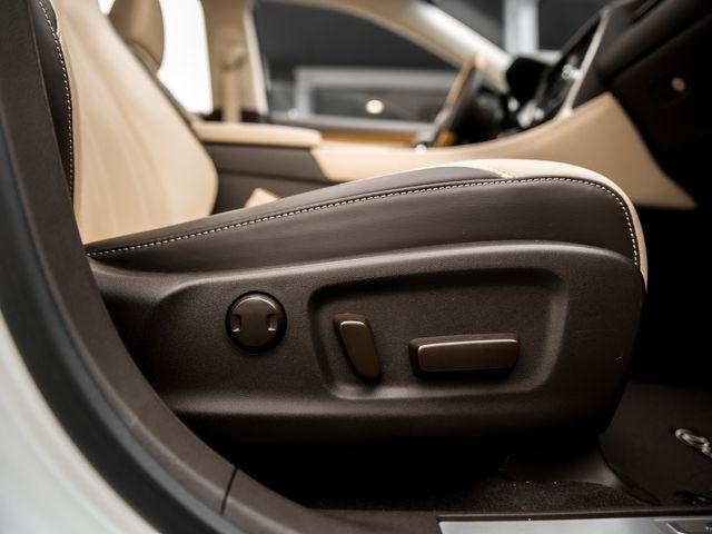 2016 Lexus RX 350 Burbank, CA 24