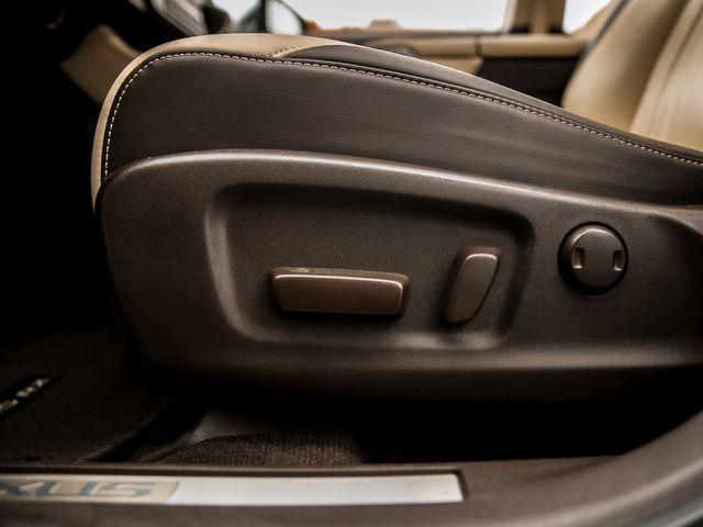 2016 Lexus RX 350 Burbank, CA 28