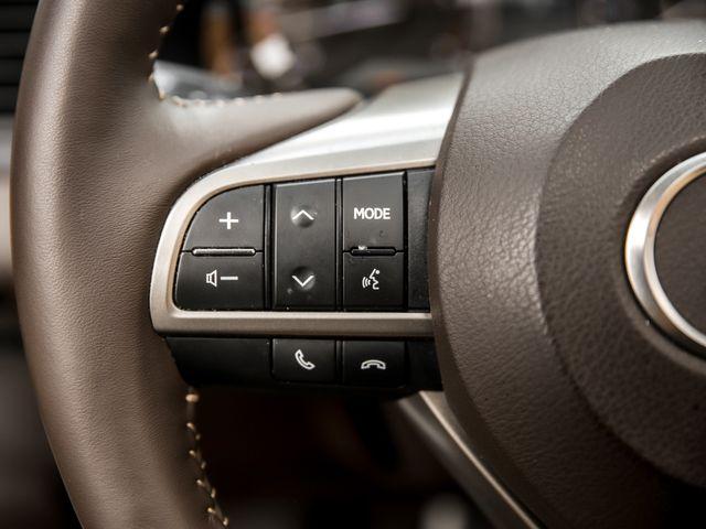 2016 Lexus RX 350 Burbank, CA 33